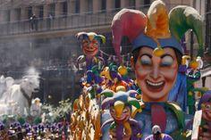 75 Ideas De Carnaval Carnaval Carnavales Del Mundo Carnaval De Brasil