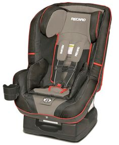 The RECARO Performance RIDE Sports Convertible Seat features numerous innovative safety elements to assure you of an world class safety on your child when you remove with the fam in your car. The top of those features may be the HERO safety harness with an altogether new comfort enhancing foam. The seat also comes with the time tested RECARO Safety Stripe System which has been inspired by way of a design that has proved helpful for years in RECARO's racing car safety seats.