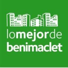 lo mejor de Benimaclet