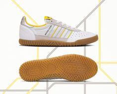 adidas Originals Archive 'London to Manchester' size? Exclusive