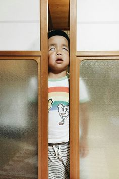 61 Ideas for funny baby photography children Cute Asian Babies, Korean Babies, Cute Babies, Baby Kids, Funny Baby Photography, Kids Fashion Photography, Children Photography, Funny Babies, Funny Kids