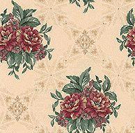 Fundo Floral 180