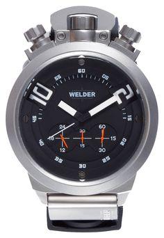 welder-watches-2.jpg (620×900)