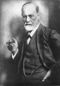 Read selected quotes by psychoanalyst Sigmund Freud, demonstrating his understanding of psychoanalysis, dream interpretations, and psychopathology. Sigmund Freud, Emotions Revealed, History Of Psychology, Freud Psychology, Psychology Humor, Psychology Today, Marie Stuart, Religious Experience, Stefan Zweig