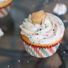 How To Make DunkAroo Cupcakes Cupcakes Recipe