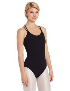 ea9d32437 384 Best Ballet and Dance images