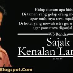 10 Kata Ideas Soekarno Quotes Pahlawan Indonesia Beauty Words