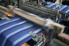View all information about Awa-shijira cotton cloth. Kogei Japan is a website that introduces traditional Japanese crafts for everyday use. Kogei Japan will help you discover and understand the beauty that traditional Japanese crafts convey. Japanese, Cotton, Clothes, Tall Clothing, Japanese Language, Clothing Apparel, Clothing, Outfits, Outfit