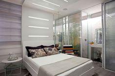 Casa Cor Bahia: 33 ambientes funcionais e cosmopolitas - Casa