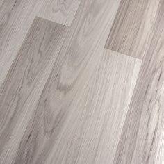 Kronoswiss Noblesse Elegance Light Oak D2539WG 8mm Laminate Flooring