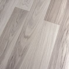 Kronoswiss Noblesse Elegance Light Oak D2539WG 8mm Laminate Flooring