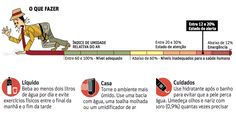 CONSTRUTORA JO.CONSTROE: #telhadistaemsaopaulo informa:  Imagem: www.defesa...