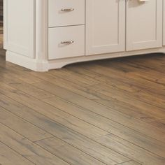 Mannington Fast Start Rustic Hickory Natural Products Pinterest Products