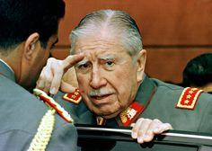 El General Pinochet Ugarte Cabernet Sauvignon, Vietnam, Cinema, Texting, History, People, Portugal, Blue Cheese, Books
