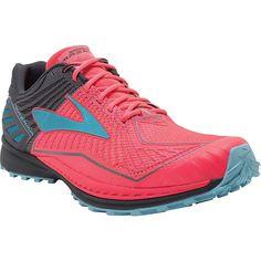 4d39d7d73d1 Brooks Women s Mazama Trail Running Shoe