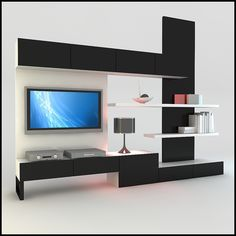 reative and Modern TV Wall Mount Ideas for Your Room #TvWallMount Tags: TV Wall Mount Ideas wall mount tv stand tv wall mount with shelf full motion tv wall mount tv wall mount bracket how to wall mount a tv corner tv wall mount 55 inch tv wall mount samsung tv wall mount best tv wall mount tv wall mount installation