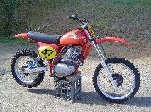 Free² Dirtbikes, Super Bikes, Cars Motorcycles, Honda, Vehicles, Mud, Vintage, Motocross Bikes, Mtb Bike