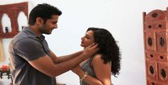 """Nitin To pair up with his lucky girl for Third Time 