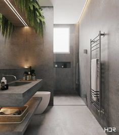 Minimal Interior Design Inspiration | 136 | UltraLinx