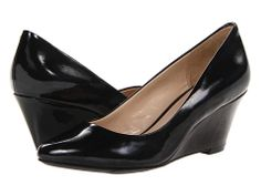 Nine West Lupetto