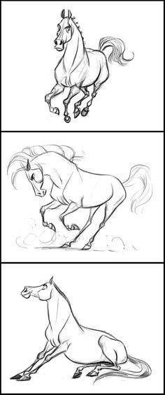 horsewarmup6-9-12.jpg (668×1600)