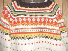 Garnmannen 175 Norwegian Knitting, Ravelry, Christmas Sweaters, Google, Fashion, Threading, Moda, Fashion Styles, Christmas Jumper Dress