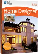 Home Designer Suite software $99