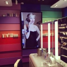 Echt #Hema #beauty in #Haarlem. #shoppen #barteljorisstraat