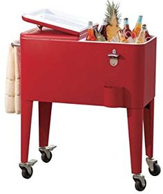 outdoor bar carts sale