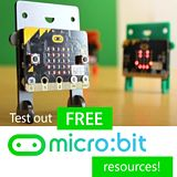 Our micro:bit curriculum materials are designed for seasoned STEM pros, first-time users, and everyone in-between – check out these free resources here. Classroom Activities, Lesson Plans, Curriculum, Microsoft, First Time, Coding, Templates, How To Plan, Check
