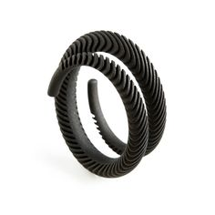 Bern Bracelet by Maison 203   http://adornmilk.com