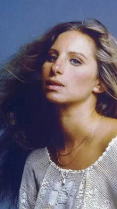 Free Streisand
