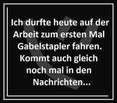 juhuuuu #geil #sprüche #fun #haha #männer #lustigesprüche #chats #funnypicsdaily #witzigebilder #funnypictures #lustigesding