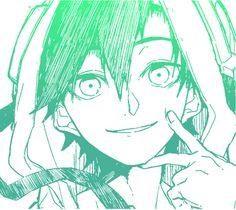 Page 3 Read from the story Ava đôi ♡♡ by (w o n t a n u k i) with 578 reads. Manga Anime, Anime Guys, Anime Art, Kagerou Project, Avatar Couple, Fan Art, Actors, Light Novel, Hatsune Miku