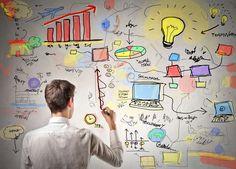 """Já pensou em ganhar uma bolsa de estudo integral para o FIAP Summer Course – Design thinking na prática? Então, participe do concurso cultural promovido pelo Catraca Livre & FIAP. Se você for o melhor, faz o curso sem pagar nada. O curso: A metodologia de Design Thinking tem sido amplamente divulgada e aplicada em...<br /><a class=""""more-link"""" href=""""https://catracalivre.com.br/geral/educacao-3/indicacao/concorra-a-uma-bolsa-para-o-curso-de-design-thinking-na-pratica/"""">Continue lendo »</a>"""