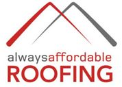 Always Affordable Roofing - Brisbane Roofing Company