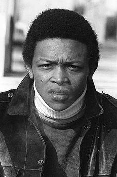 The Ultimate African Jazz Cat: Various photographs of Bra Hugh Masakela during his younger days. Jazz Artists, Jazz Musicians, Music Artists, Music Icon, My Music, Strong Black Man, Black Men, Hugh Masekela, Smooth Jazz