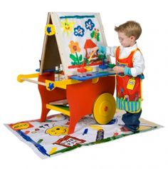 50% off Alex Toys ~ as low as $3.00!
