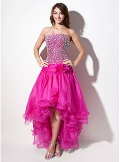 Tailor made dresses for all occasions...  in all sizes...  variety of colors...  at unbelievable prices!!  {{JJ'S HOUSE}}