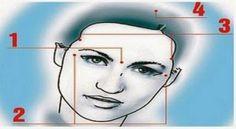 TU SALUD Y BIENESTAR : Elimina el dolor de cabeza y las migrañas en 5 min...