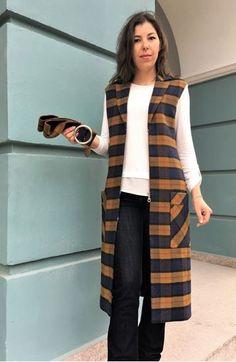 graphite clothing - trench coats Kari #fashion #style