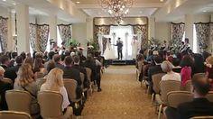 OFFICIAL Epic Wedding Ceremony Battle (Batman, Iron Man ...