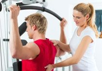 Get Results For Life with PT Marie, On the Sunshine Coast or via Online Coaching. Specialising in Plant-Based Nutrition & Fitness, Boxing, Women's Health. Online Personal Training, Online Coaching, Fitness Nutrition, You Fitness, Group Fitness Classes, Sunshine Coast, Cool Websites, Miami Beach, Personal Trainer