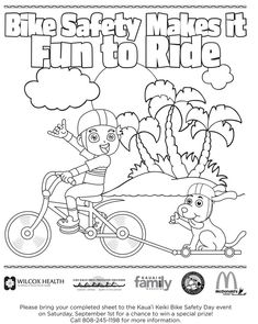 ymca coloring pages - photo#29