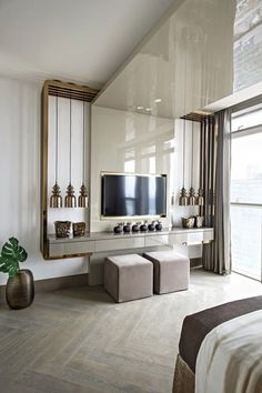 One Shenzhen Bay - Kelly Hoppen