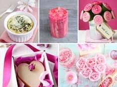 gift for mom for mothers day | homemade gift ideas just in time for mother s day