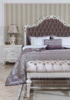 Mirage Mobilya Ve Dekorasyon şu şehirde: İstanbul,Umraniye | Furniture  Collections And Decoration Samples By MIRAGE | Pinterest