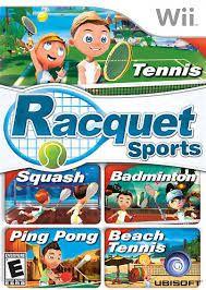 wii sports resort torrent