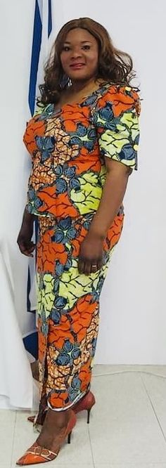 African Fashion Skirts, Skirt Fashion, Salama, Cover Up, Dresses, Haute Couture, Vestidos, Dress, Gown