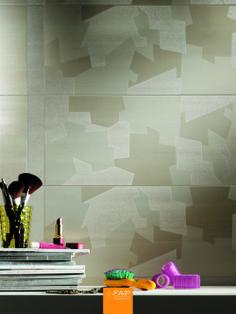 Zero camu #fapceramiche #zero #ceramic #interior #madeinitaly #tile #wall